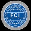 The Fédération Cynologique Internationale